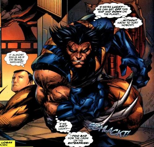 File:Wolverine unmasked.jpg