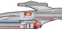 USS Charon (NCC-80111)