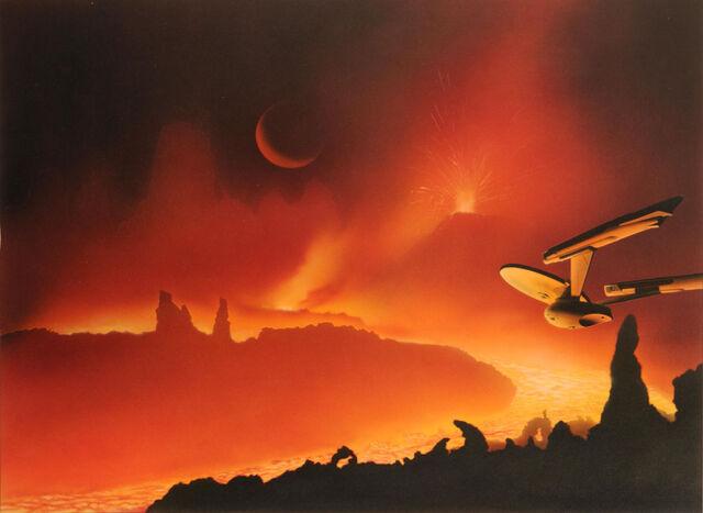 File:Devil World Corgi art.jpg