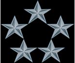 File:US o-11 rank pin.png