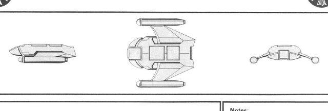 File:H4 praetor schem.jpg