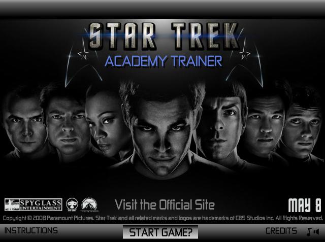 File:Academy Trainer.jpg