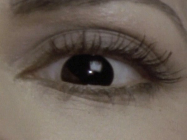 File:Betazoid eye.jpg