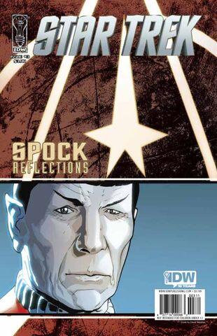 File:Spock Reflections 3A.jpg