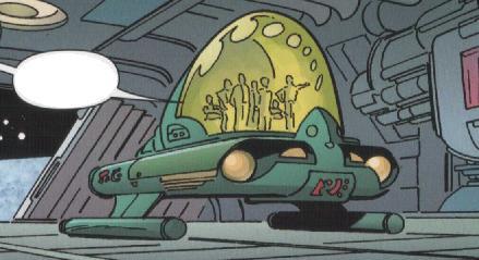File:Romulan travel pod variant-fore view.jpg