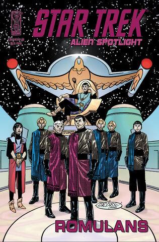File:Romulans coverB.jpg
