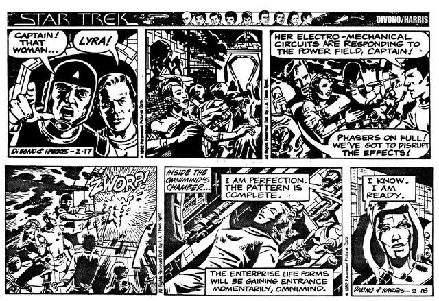 File:Star Trek 11-65D (3).jpg