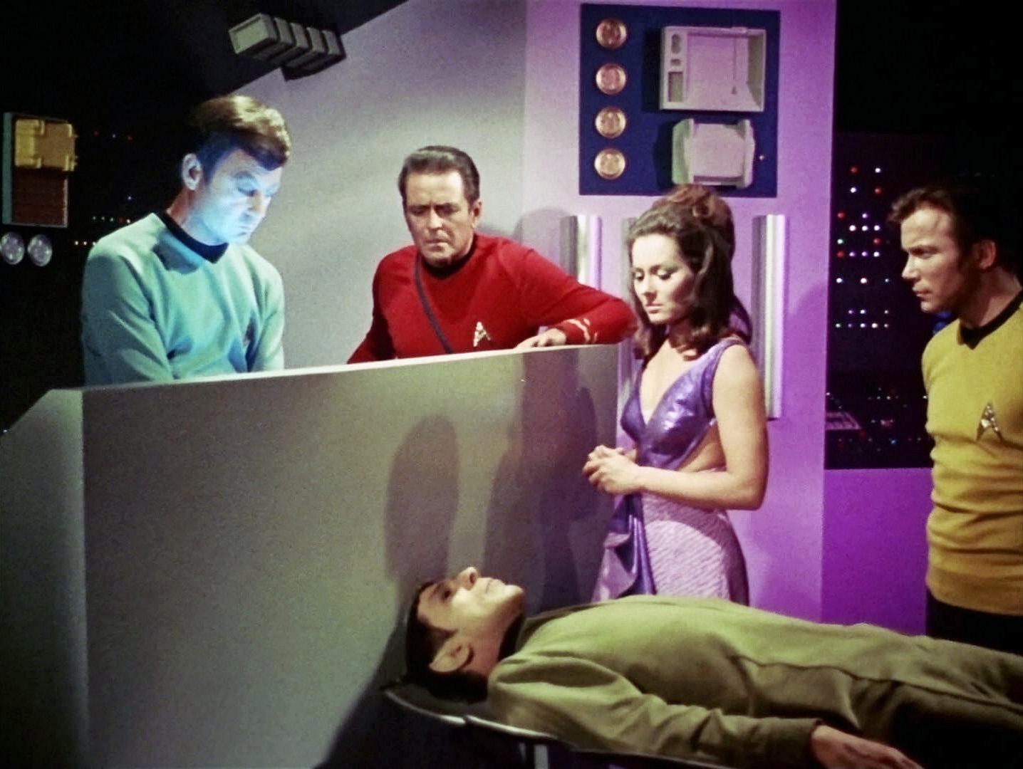 File:Spocksbrain.jpg