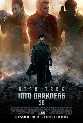 File:Star Trek Into Darkness.jpg