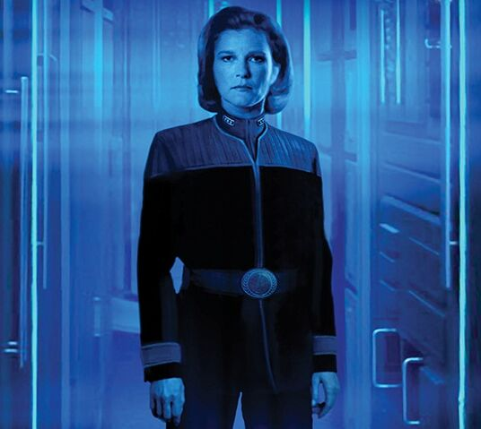 File:Janeway Atonement.jpg