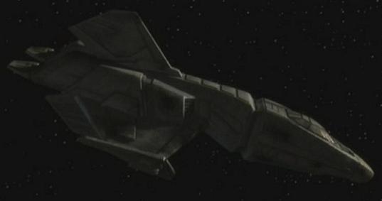 File:Valakian shuttle.jpg