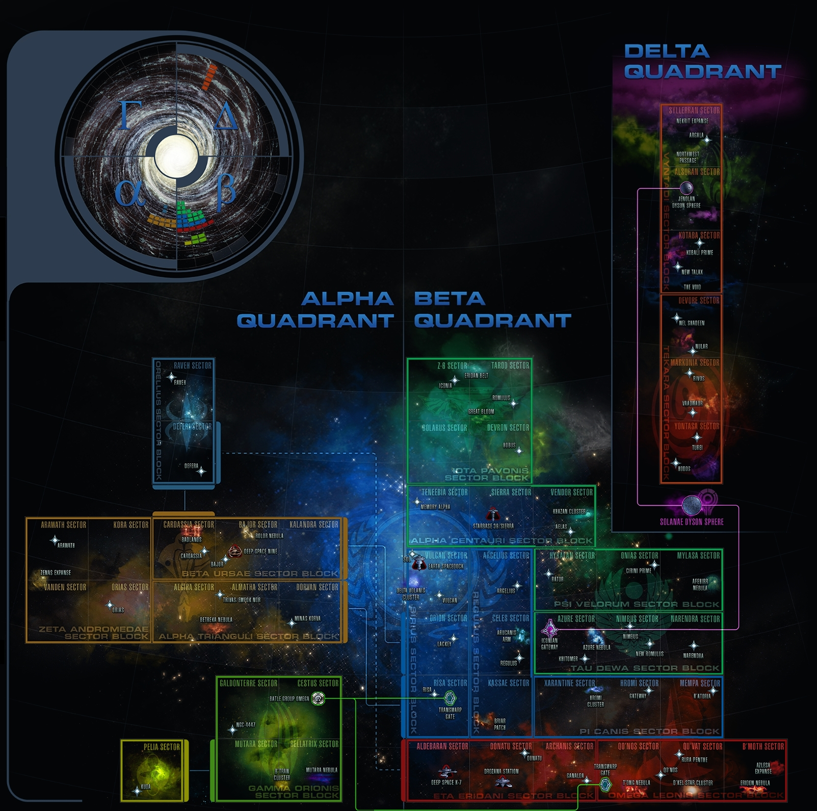 All About Star Trek Sitemap Kidskunst Info