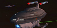 USS Eridani (NX-96100)