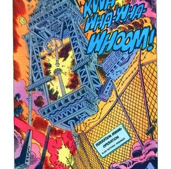 File:Magellan's World mine explosion.jpg