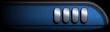 Blu Cadet5 2364