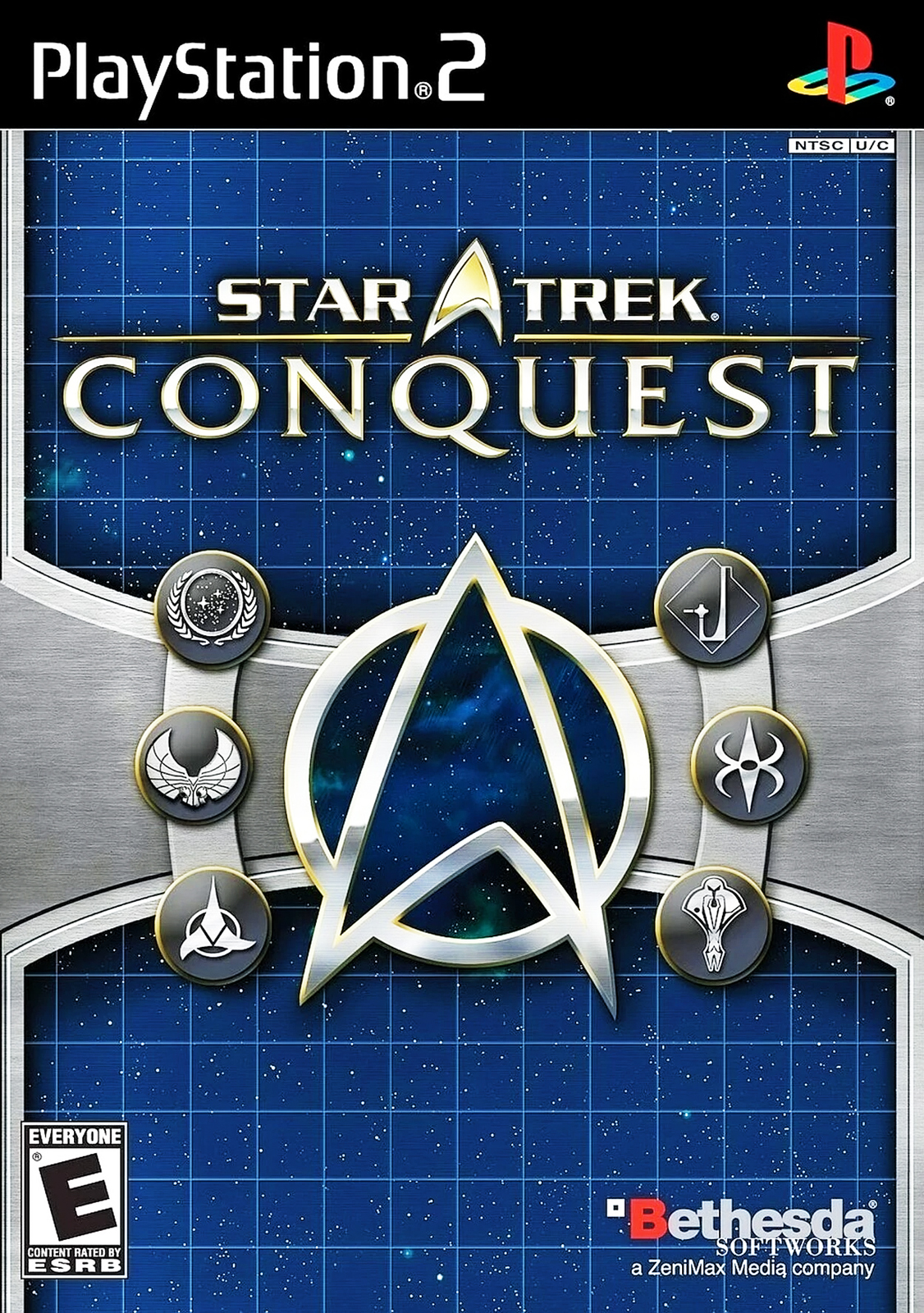 File:Conquest PS2.jpg