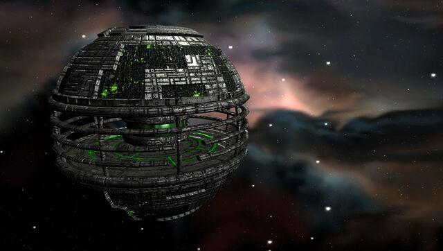 File:Omega sphere.jpg