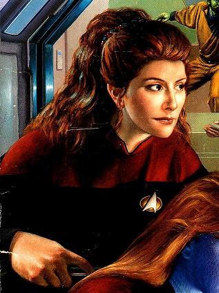 File:Deanna Troi, cadet.jpg