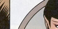 T'Mor (Ensign)