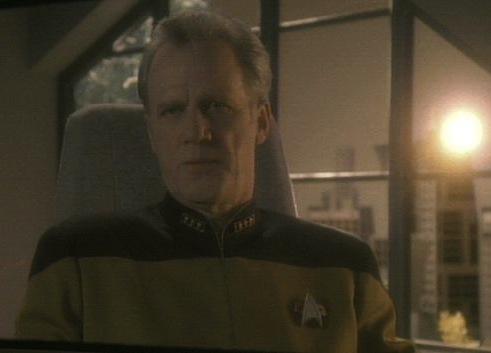 File:Admiral Toddman.jpg