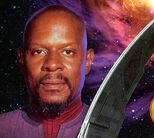 CaptainSisko
