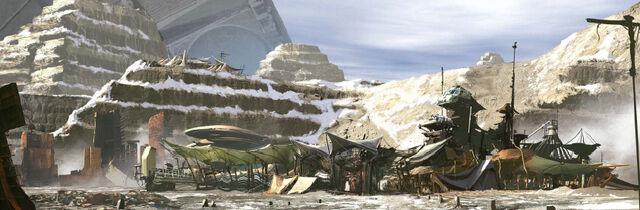 File:Delta Vega desert concept.jpg