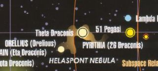 File:Helaspont Nebula.jpg