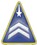 File:Maco-corporal.png
