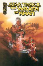 Khan 1B