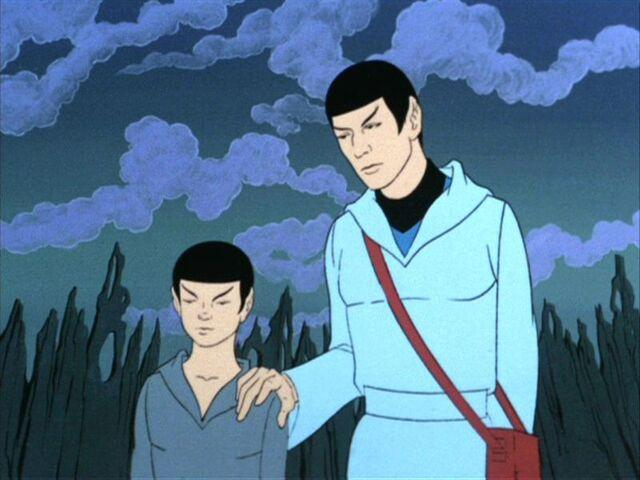 File:Spock and Spock.jpg