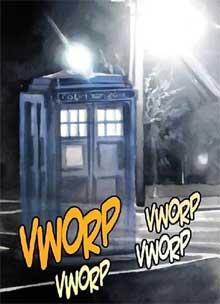 File:TARDIS materializing.jpg