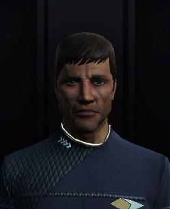 File:Walker (captain).jpg