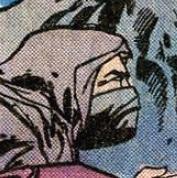 File:Arreed DC Comics.jpg