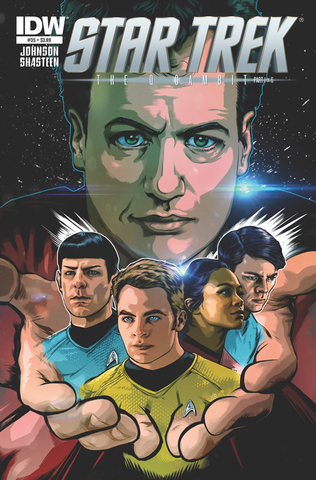 File:IDW TOS 35.png