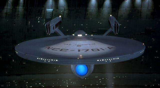 File:USS Enterprise-A in spacedock.jpg