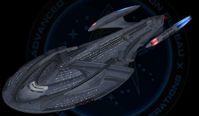 File:USS Sentinel NCC-95792.png