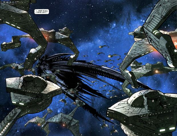 File:Narada and Klingon fleet.jpg