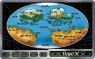 RigelVmap