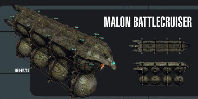 File:Malon battlecruiser schematic.jpg