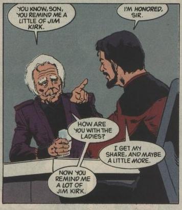 File:Mccoy meets Riker.jpg