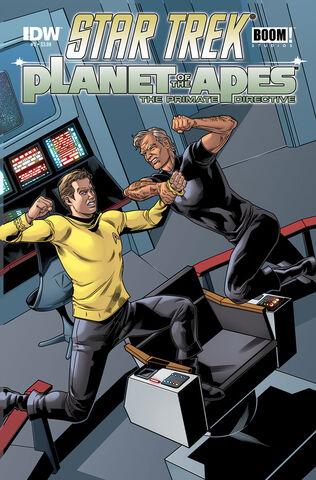 File:Star Trek PotA3A.jpg