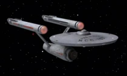 File:USS Intrepid.jpg