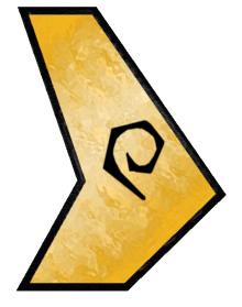 File:Defiant ops insignia.jpg