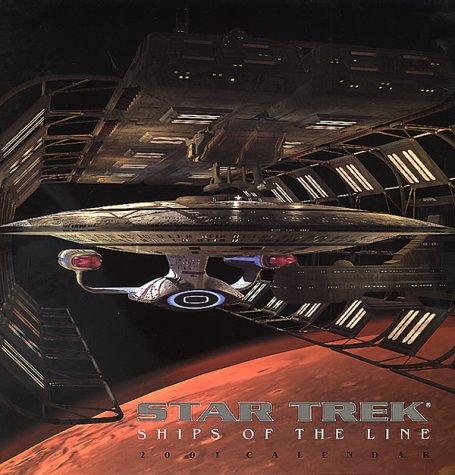File:Ships of the Line 2001.jpg