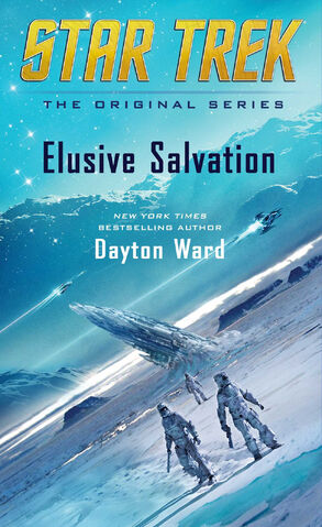 File:Elusive Salvation cover.jpg