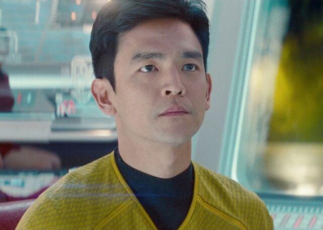 File:Hikaru Sulu, 2259.jpg