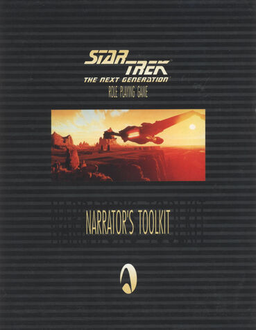 File:LUG25001 Star Trek TNG - Narrator's Toolkit.jpg
