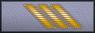 2270s sec cdre