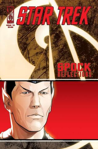 File:Spock Reflections 2A.jpg