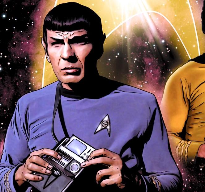 Archivo:Spock.jpg
